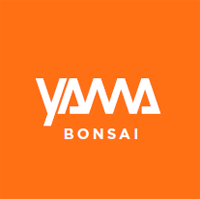 Yama-Bonsai