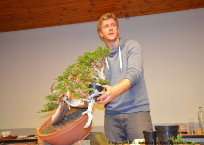 Yama-bonsai_BjornDemo_40