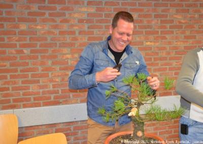 Yama-bonsai_Bjorn_053