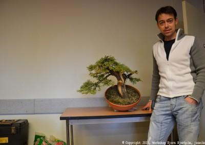 Yama-bonsai_Bjorn_097